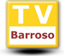 almoço | Tv Barroso