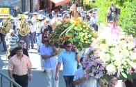 Festa de Cabril – Grandiosa festa em honra de São Lourenço – 2013