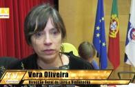 Concurso Nacional de Leitura – Final distrital em Montalegre – 2013