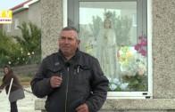 Gralhós mais uma vez em festa – Fernando Afonso, poeta popular a animar a aldeia – 2014