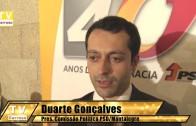 PSD – Montalegre – Inauguração da sede do partido – 2014