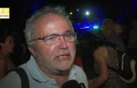 """Festa """"Ponte da Misarela"""" – Uma festa onde o diabo anda à solta… – 2013"""