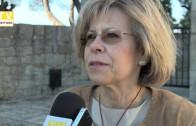 Partido Socialista de Chaves promove debate sobre a saúde – 2015
