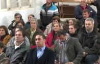 Viade de Baixo – União de Freguesias mobiliza-se para a festa – 2015