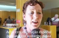 Festival do Castanho – 2010