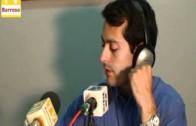 Entrevista – Duarte Gonçalves – 2009