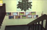 Magia na escola – 2009