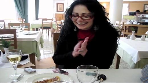 Parabéns MJ e muita saúde, Beijos – Enviado por Luís – 2010