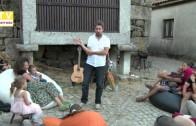 II Fiadeiro de Contos – Pitões – Carlos Marques – 2015