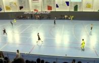 Torneio de Futsal – Final – 2010 – parte 2