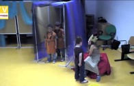 Teatro infantil – 2008