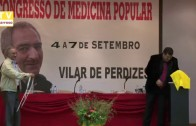 Chris Magic – Congresso de Medicina Popular