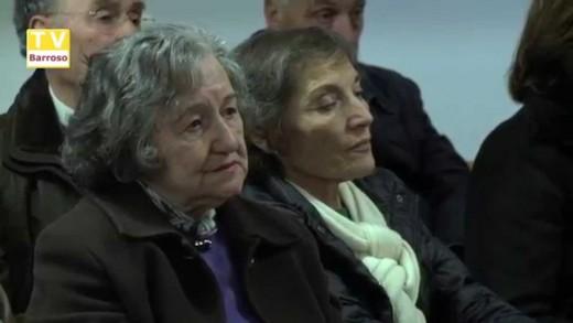 Prémio Nacional de Poesia Fernão Magalhães Gonçalves 2015
