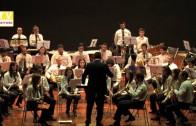 Concerto de Natal da Banda de Parafita 5 – 2015