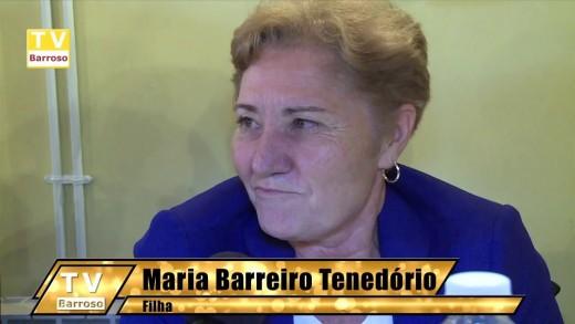 Aniversário Abel Barreiro – 2016