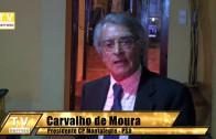 Tomada de posse PSD-Montalegre – Discursos 2016
