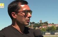 Entrevista – Fernando Ribeiro dos Moonspell – 2013