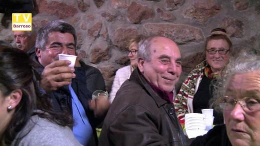 """""""Reis"""" antecipados em Travassos do Rio – 2017"""