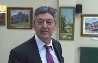 Coligação Unidos por Montalegre lança comunicado – 2013