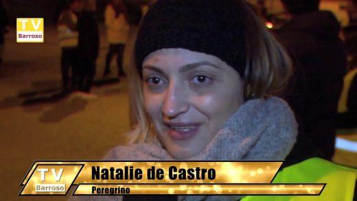 Peregrinação – Chaves / Fátima – 2018