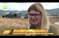 3º Encontro de Cavalos em Gralhós 2018