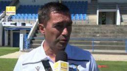 José Viage em entrevista – 2019