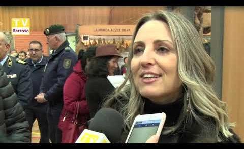 Feira Gastronómica do Porco – Boticas 2020