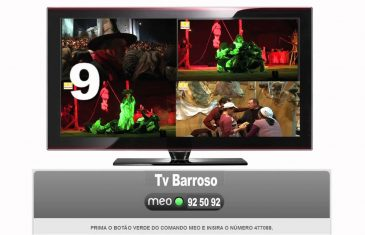 """TvBarroso no MEO – 925092"""