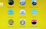 Quiosque – Sótão de Histórias 2021