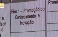 (CO) Empreende – Apresentação do Programa em Montalegre e Salto – 2014