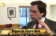 """NATURAL.PT – Assinatura de acordo no Ecomuseu de Barroso – 2015"