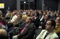 TelexFree Advertise & Technology em Braga – A sala foi pequena para acolher todos os que quiseram marcar presença – 2013