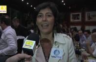 TelexFree Advertise & Technology Braga – Presença dos lideres da Europa e mundial – 2014