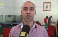 TelexFree. Advertise & Technology  – 1ª Sessão de esclarecimento em Chaves – 2013