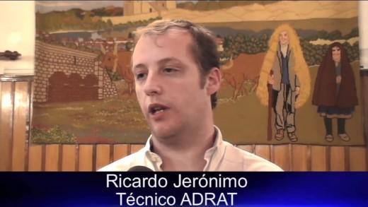 ADRAT – Esclarecimentos – 2009