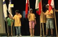 Mundial da Orientação BTT – 25 países disputam títulos mundiais em Montalegre – 2010