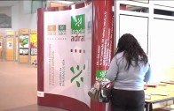 X Feira do Livro de Montalegre – 2009
