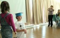 Festa das crianças no Montalegre Hotel – 2010