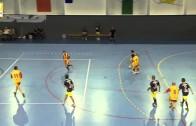 Torneio de Futsal – Costa & Talhos Nabuco vs Junta de Freguesia de Morgade – 2010 – parte 2