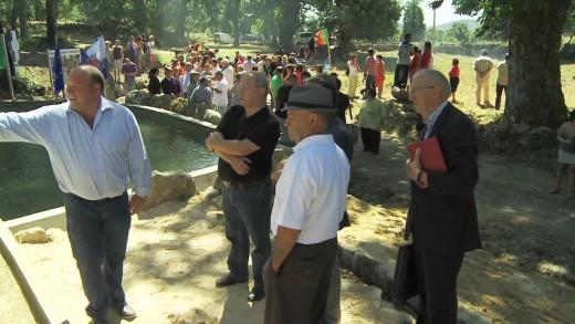 Notícias 26 Agosto de 2012 – parte 3