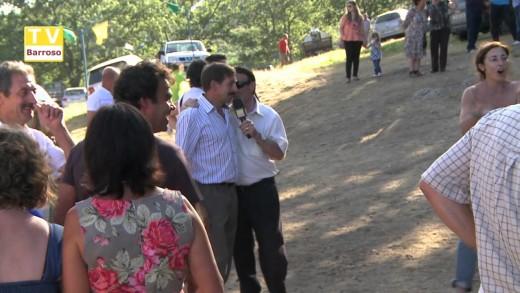 Notícias 26 Agosto de 2012 – parte 4