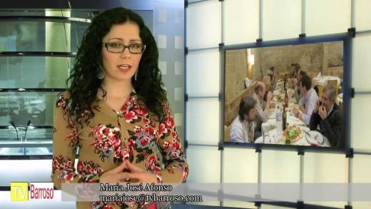 Notícias 31 Outubro de 2012