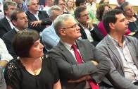 Semana do Barrosão –  A II edição do certame na vila de Salto – 2015
