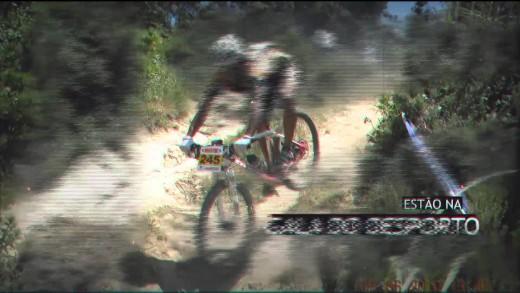 Gala do Desporto do Alto Tâmega – 2015