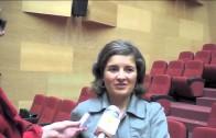 Notícias de Outubro – 2008