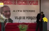 Chris Magic – Congresso de Medicina Popular
