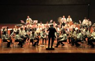 Concerto de Natal da Banda de Parafita 4 – 2015