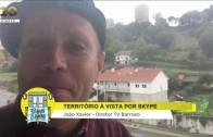 Feira Fumeiro – Enviado por Mário Silveira – 2016
