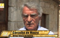 Largo José Gonçalves Caruço 2016