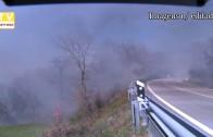 Incêndios em Março – 2017